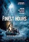 Filmposter The Finest Hours