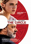 Filmposter The Circle