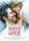 Filmposter Whatever Happens