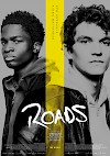 Filmposter Roads