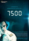 Filmposter 7500