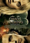 Filmposter Chaos Walking