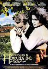Filmposter Wiedersehen in Howards End