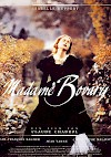 Filmposter Madame Bovary