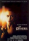 Filmposter The Others