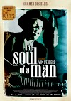 Filmposter The Soul of a Man