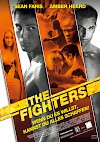 Filmposter The Fighters