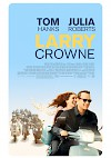 Filmposter Larry Crowne