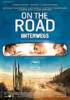Filmposter On the Road - Unterwegs