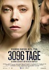 Filmposter 3096 Tage